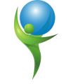 Meridian energies logo